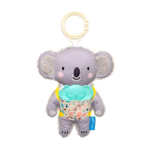 Taf Toys Παιχνίδι δραστηριοτήτων Kimmy the koala