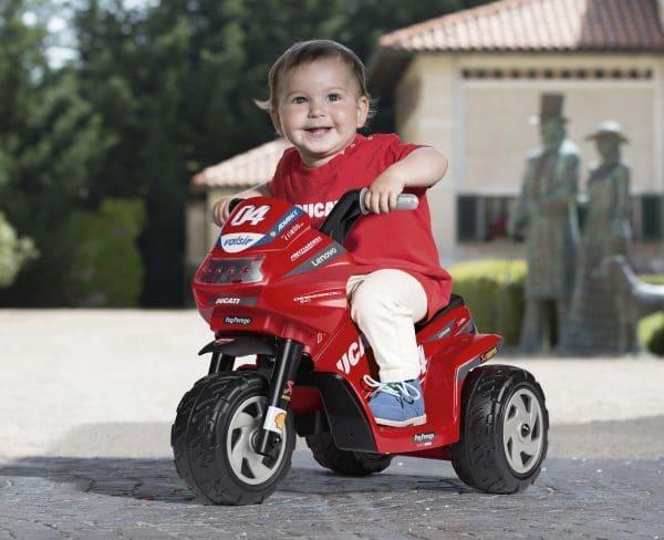 Mini Ducati Set@WEB 600×488