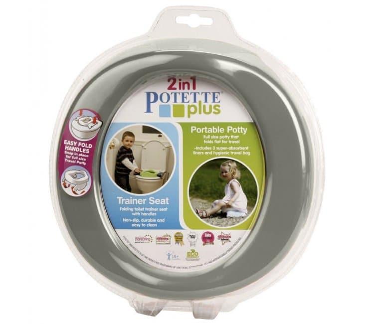 Potette Grey 1 750x650h