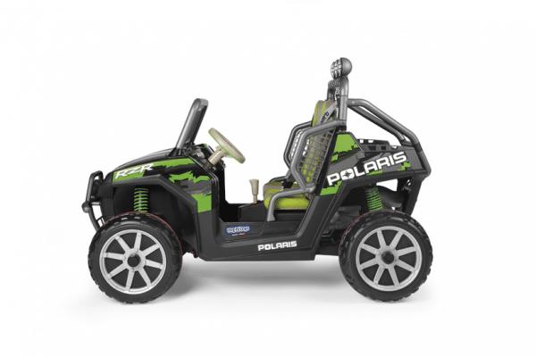 RZR27 600×400