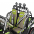 RZR54 600x400