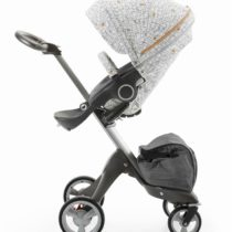Stokke Stroller Seat Style Kit Grid 2