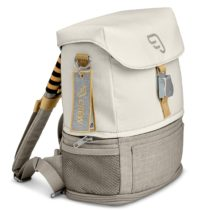 JetKids BackPack FullMoon ANGLED 200422press 2000x