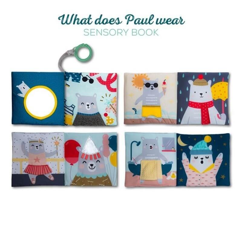 Biblio Drastiriotitwn Taf Toys What Does Paul Wear2 800×800