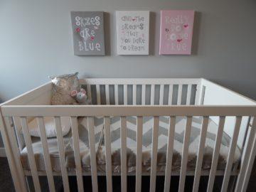Διακοσμητικά παιδικού δωματίου 9 προτάσεις μας Bebe Home