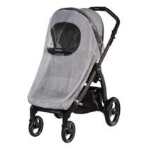 Mosquito Netting Stroller1