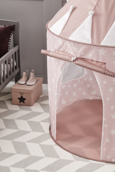 Paidikes Skines Domatioy Kids Concept Bebe Home