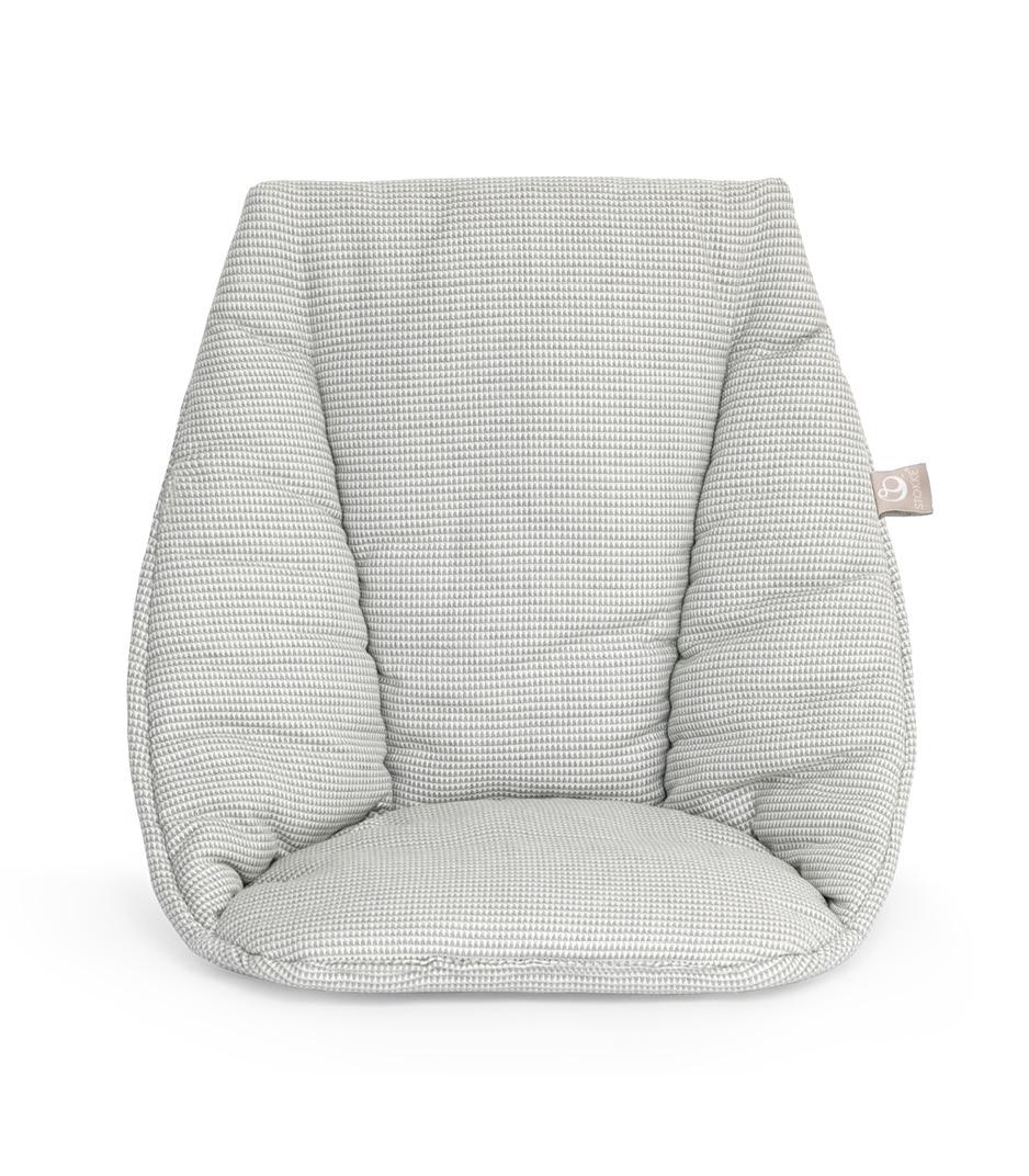 Stokke Tripp Trapp® Βρεφικό μαξιλάρι Nordic Grey OCS