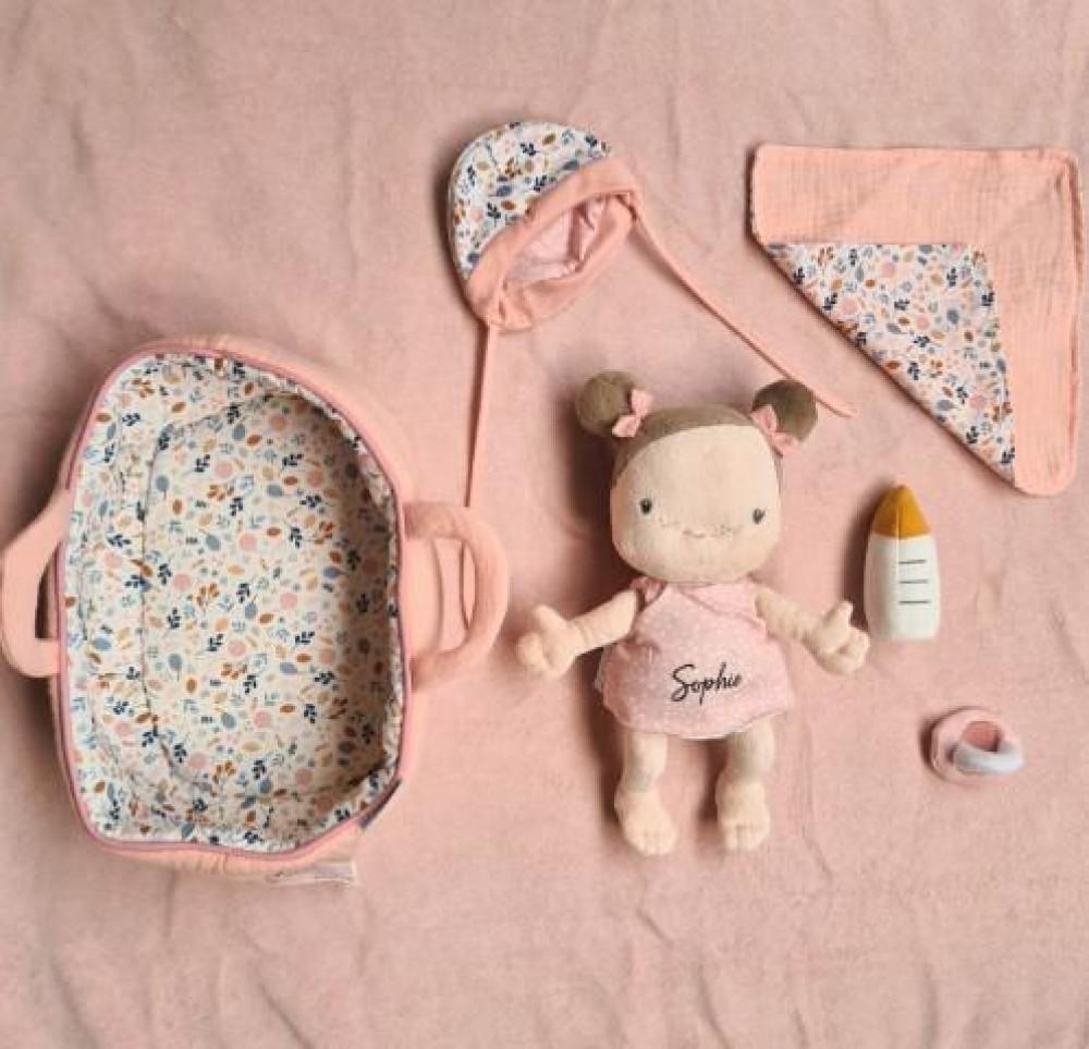 Anelixi Toys Little Dutch Ifasmatino Moro Se Kalathouna Rosa LD4528 2020 10 18 04 00 12 ProductGallery