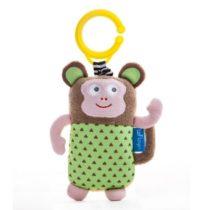 Marco The Monkey 550x550