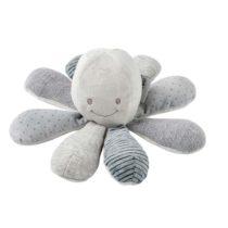 Octopus Deveil Gris