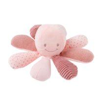 Octopus Deveil Rose