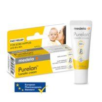 Purelan Image1 7g Packshot2c2020