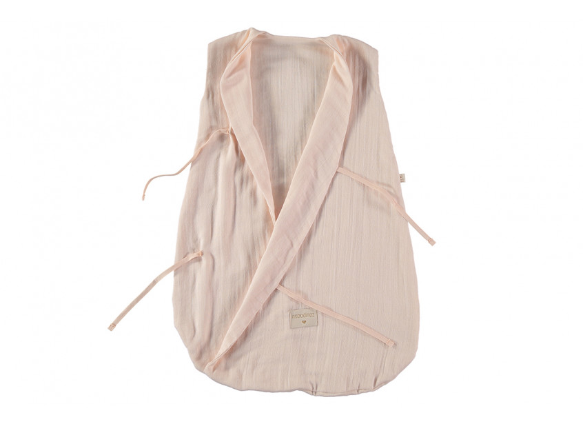 Dreamy Summer Sleeping Bag Pink Nobodinoz 2 2000000109664 2
