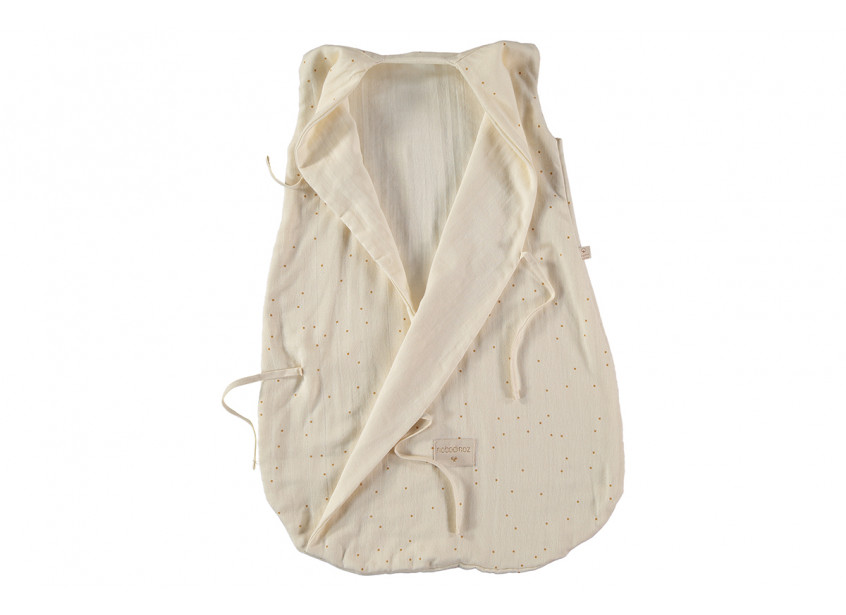 Dreamy Summer Sleeping Bag Sweet Dots Nobodinoz 2 2000000109701 2