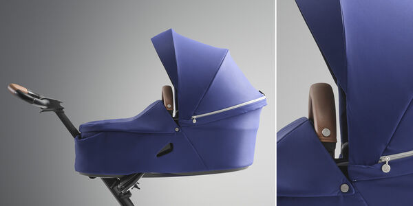 PDP EMO XP X Acc CarryCot 4