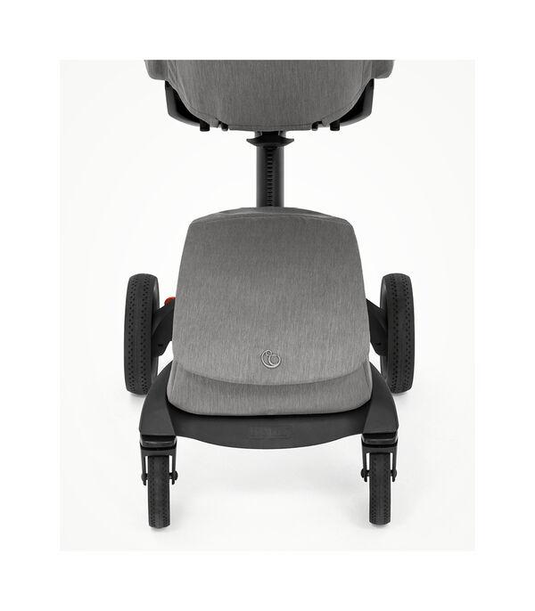 Xplory X ModernGrey SeatRear 200807 Config2225 Zoom ECom