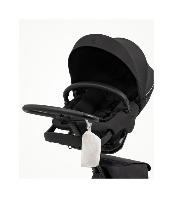Xplory X StrollerSunShade Packed 200923 Config2166 Zoom ECom