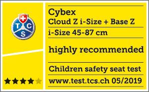 CYB 19 CloudZi Size BaseZ EU Banner EN Award TCS