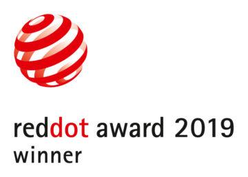 CYB 19 CloudZi Size EU Banner DE Award RedDot RGB