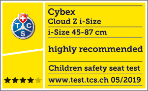CYB 19 CloudZi Size EU Banner EN Award TCS