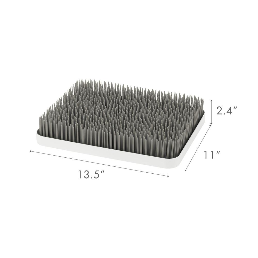 Boon Lawn επιφάνεια στεγνώματος Stormy Grey