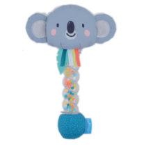 Koala Rainstick11
