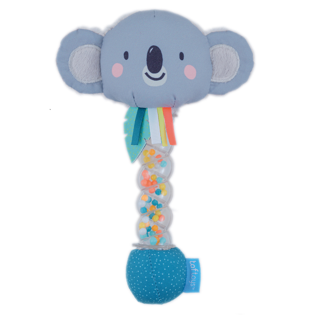 Taf Toys Koala Rainstick