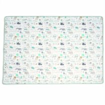 Mamas Papas Baby Weaning Splash Mat Happy Planet 18930812911781 1024x1024@2x