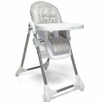 Mamas Papas Highchairs Snax Adjustable Highchair With Removable Tray Insert Grey Spot 18930511642789 1024x1024@2x