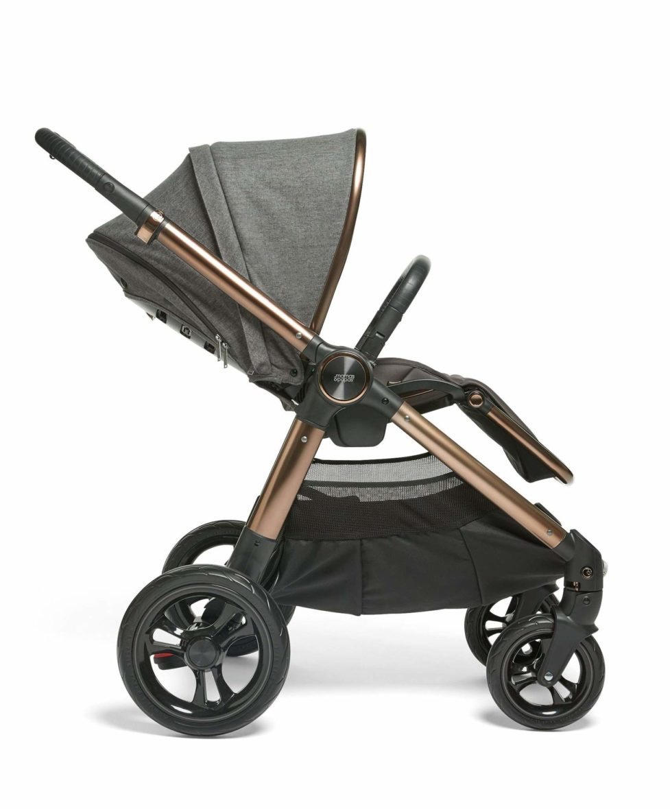 Mamas Papas Pushchairs Ocarro Pushchair With Liner Mitts Simply Luxe 18930113282213 1024×1024@2x