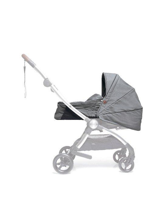 Mamas & Papas Newborn Pack Airo Grey