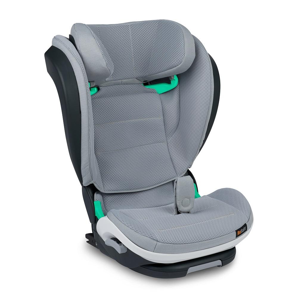 BeSafe iZi Flex FIX i-Size Κάθισμα Αυτ/του Peak Mesh