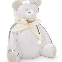 S3.gy.digital Lapinhouse Uploads Asset Data 2069 11082 484635002 Silver Plated Bear Money Box
