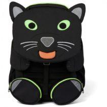 Affenzahn Grosser Freund Panther Kids Backpack 1 1024x