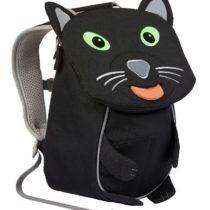 Affenzahn Kleiner Freund Panther Kids Backpack 1024x