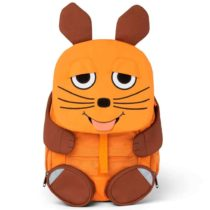 Affenzahn Rygsaek Backpack Mouse Mus Boernehavetaske Taske 1 P 1024x