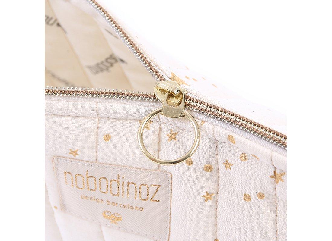 Holiday Vanity Case Trousse De Toilette Neceser Gold Stella Natural Nobodinoz 2 763787b3 4049 4857 9cf4 945077c2735b