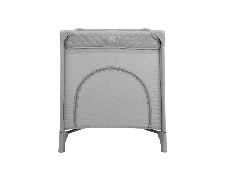 Medley Grey 1lvl Side 1 31003020038 WEB