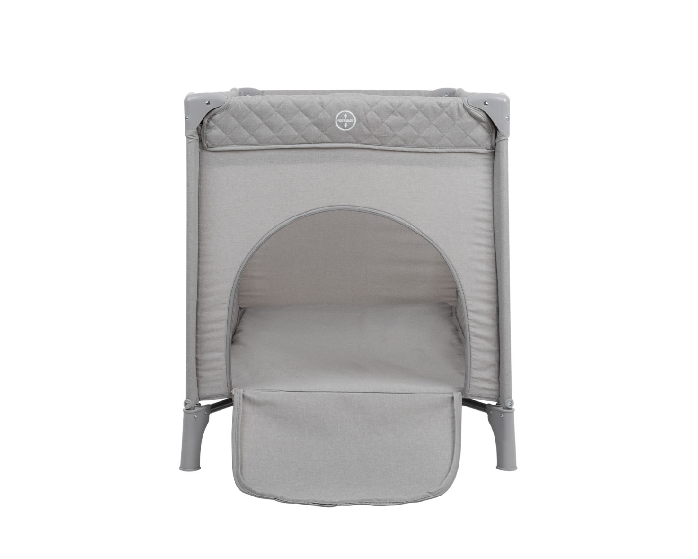 Medley Grey 1lvl Side 2 31003020038 WEB
