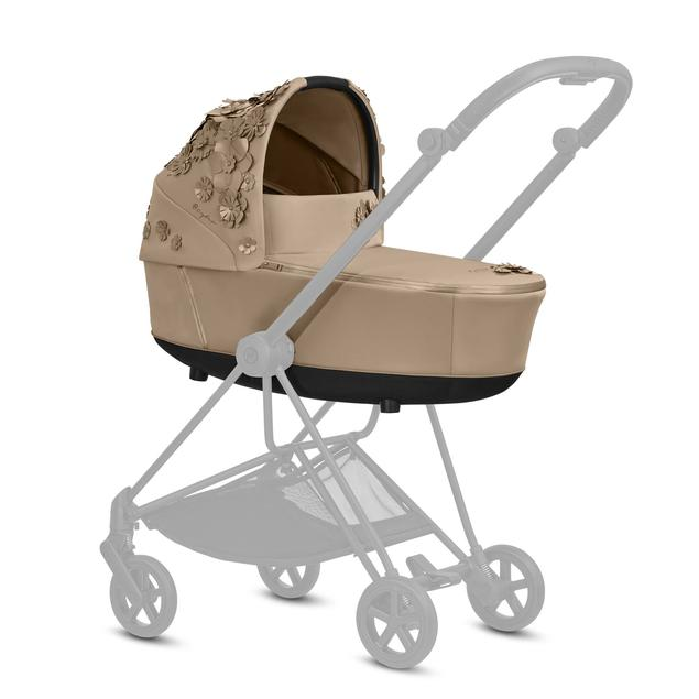05 CYB 20 MiosLuxCarryCot INT SFLB Y135 SF Mios BLK GreyedOut Screen HD 635×635