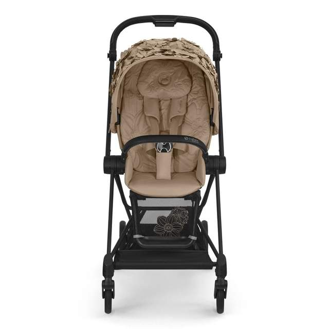 Cybex Mios Seat Pack Simply Flowers Beige P10445 122109 Image 640×640