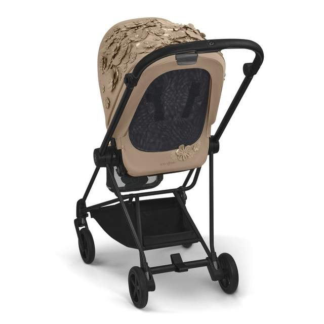 Cybex Mios Seat Pack Simply Flowers Beige P10445 122110 Image 640×640