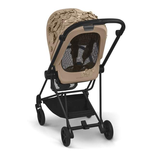 Cybex Mios Seat Pack Simply Flowers Beige P10445 122111 Image 640×640