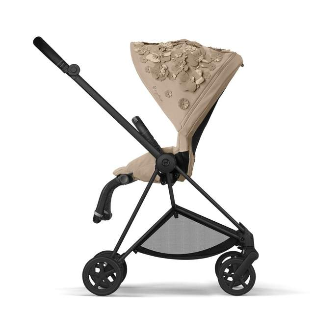 Cybex Mios Seat Pack Simply Flowers Beige P10445 122112 Image 640×640