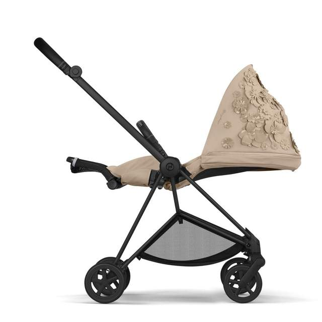 Cybex Mios Seat Pack Simply Flowers Beige P10445 122114 Image 640×640