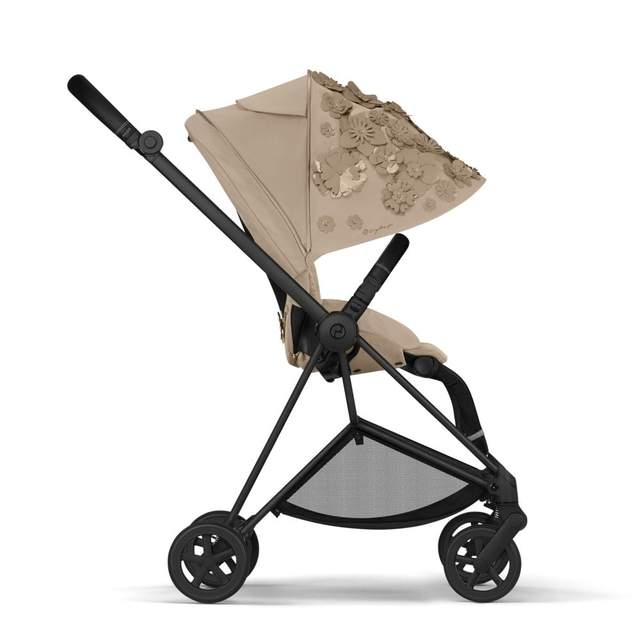 Cybex Mios Seat Pack Simply Flowers Beige P10445 122116 Image 640×640