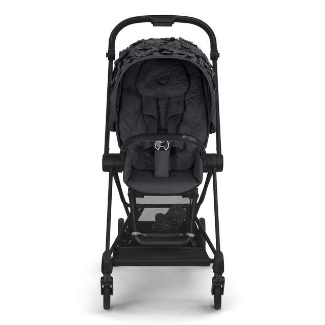 Cybex Mios Seat Pack Simply Flowers Grey P10451 122210 Image 640×640