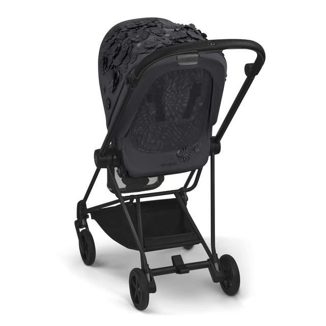 Cybex Mios Seat Pack Simply Flowers Grey P10451 122212 Image 640×640