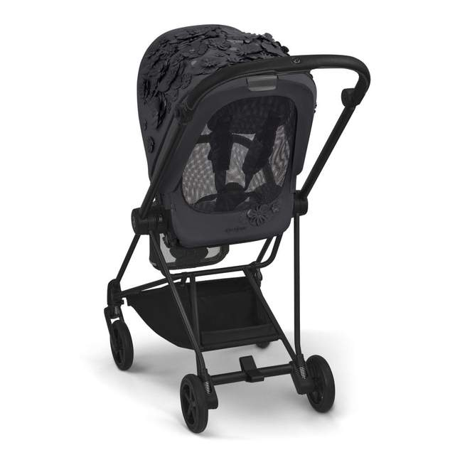 Cybex Mios Seat Pack Simply Flowers Grey P10451 122213 Image 640×640